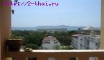 Bay View Condominium Pattaya 4