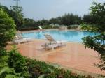 Beach Villa Viphavadi Pattaya 1