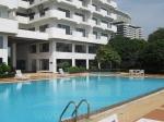 Beach Villa Viphavadi Pattaya 2