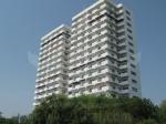 Beach Villa Viphavadi Pattaya 3