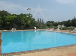 Beach Villa Viphavadi Pattaya 5