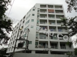 BM Gold Condominium Pattaya 2
