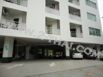 BM Gold Condominium Pattaya 3