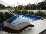 BM Gold Condominium Pattaya 4