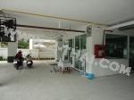 BM Gold Condominium Pattaya 5