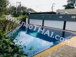BM Gold Condominium Pattaya 7