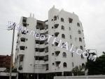 Studio Casa Espana Condominium - 720.000 THB