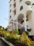 Casa Espana Condominium Pattaya 2