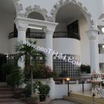 Casa Espana Condominium Pattaya 3