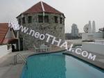 Casa Espana Condominium Pattaya 4