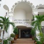 Casa Espana Condominium Pattaya 7