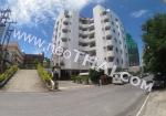 Casa Espana Condominium Pattaya 8