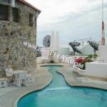 Casa Espana Condominium Pattaya 5
