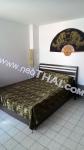 Casa Espana Condominium - Studio 8652 - 720.000 THB