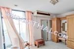 Studio Casa Espana Condominium - 730.000 THB