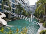 Centara Avenue Residence and Suites Pattaya 1