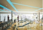 Centara Avenue Residence and Suites Pattaya 4