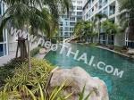 Centara Avenue Residence and Suites Pattaya 5