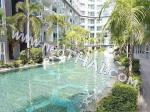 Centara Avenue Residence and Suites Pattaya 7