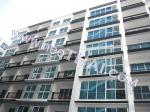 Centara Avenue Residence and Suites Pattaya 8