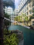 Centara Avenue Residence and Suites Pattaya 9