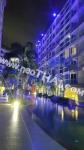 Centara Avenue Residence and Suites Pattaya 10