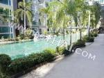 Centara Avenue Residence and Suites Pattaya 6