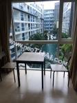 Centara Avenue Residence and Suites Pattaya - Studio 9726 - 2.490.000 THB