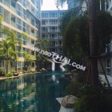 31 March 2016 Centara Avenue Residence and Suites