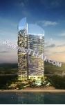 Centara Grand Residence Pattaya 2