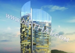 Centara Grand Residence Pattaya 4
