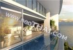 Centara Grand Residence Pattaya 6