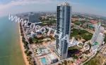 Cetus Beachfront Condominium Pattaya 2