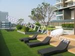 Cetus Beachfront Condominium Pattaya 4
