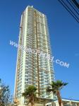 Cetus Beachfront Condominium Pattaya 5