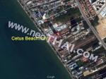 Cetus Beachfront Condominium Pattaya 7