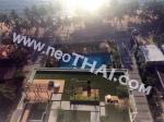 Cetus Beachfront Condominium Pattaya 8