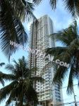 Cetus Beachfront Condominium Pattaya 6