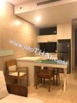 Cetus Beachfront Condominium - Studio 8205 - 5.400.000 THB