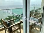 Cetus Beachfront Condominium - Asunto 8255 - 9.900.000 THB