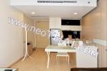 Cetus Beachfront Condominium - Appartamento 8260 - 6.000.000 THB