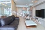 Cetus Beachfront Condominium - Asunto 8261 - 6.350.000 THB