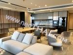 Cetus Beachfront Condominium - Asunto 8461 - 25.000.000 THB
