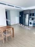 Cetus Beachfront Condominium - Asunto 9410 - 17.900.000 THB