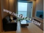 Cetus Beachfront Condominium - Appartamento 9549 - 6.195.000 THB