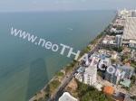 Cetus Beachfront Condominium - Appartamento 9825 - 8.000.000 THB