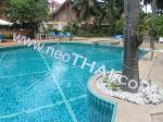 Chateau Dale Pattaya 7