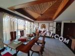 Chateau Dale - Apartment 9330 - 8.000.000 THB
