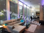 Chateau Dale Tropical Villas - House 8714 - 9.000.000 THB