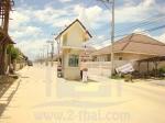 House Chokchai Garden Home 4 - 5.400.000 THB